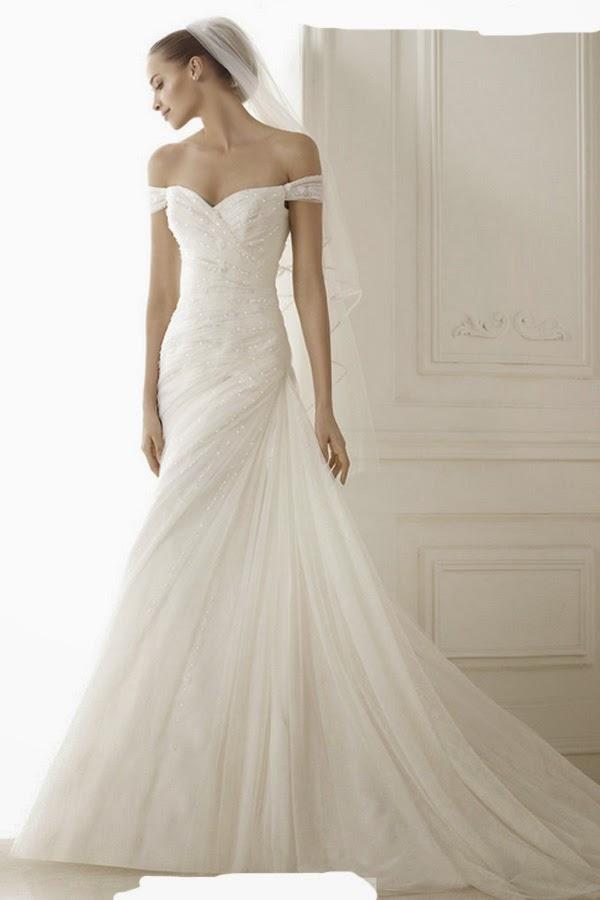 455b0cb761b91 askılı gelinlik modelleri – Kadın – Moda ve Dekorasyon Fikirleri ...